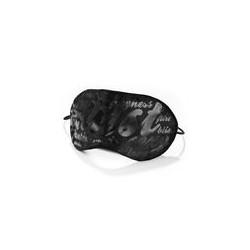 Antifaz Blind Passion mask