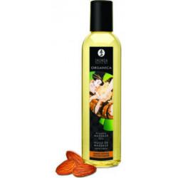 Aceite Erótico Massage -...